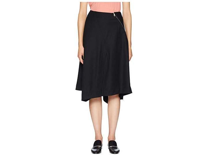 Sportmax Alibi Skirt