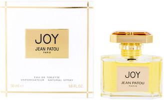 Jean Patou 1.7Oz Joy Eau De Toilette Spray