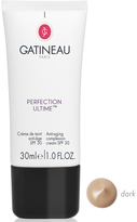 Gatineau Perfection Ultime Anti-Ageing Complexion Cream SPF30 30ml - Dark