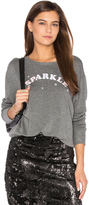 Daydreamer Sparkle Sweatshirt