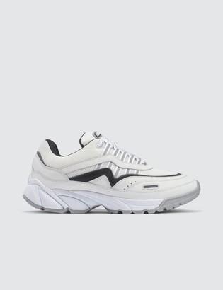 Axel Arigato Runner Sneakers
