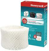 Honeywell HC-14V1 Replacement Wicking Humidifier Filter