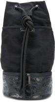 adidas by Stella McCartney boxing gym backpack