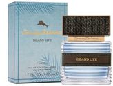 Tommy Bahama Island Life Men's Cologne