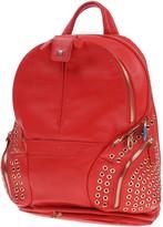 Piquadro Backpacks & Fanny packs - Item 45393975