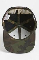 Camo American Needle 'San Francisco Giants - Blockhead Camo' Snapback Baseball Cap
