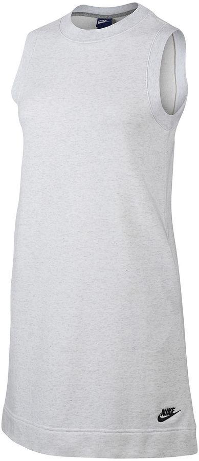 Nike Sleeveless Tennis Dress