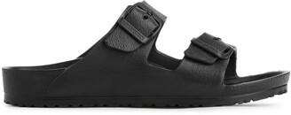 Arket Birkenstock Arizona EVA Sandals