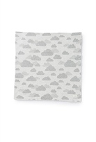 Country Road Unisex Cloud Knit Blanket