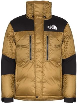 KK Baltoro padded jacket