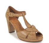 Chie Mihara Giki - T-Bar Sandal