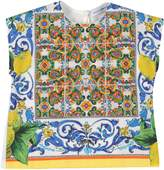 Dolce & Gabbana T-shirts - Item 37916805