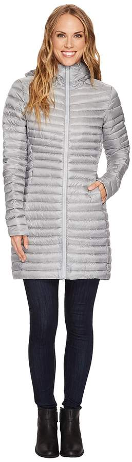 Arc'teryx Nuri Coat Women's Coat