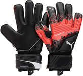 Puma evoPOWER Super 3 Goalkeeper Gloves