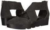 Steven Natural Comfort - Carlo Women's Shoes