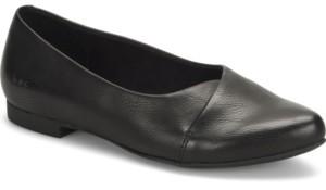 b.ø.c. Janella Women's Flat Women's Shoes