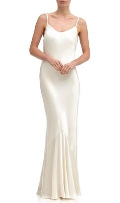 Ghost Bella Dress