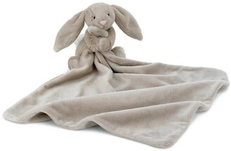 Jellycat Bunny Soother Blanket