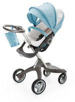Stokke Stroller Seat Kit