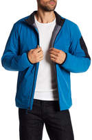 Obermeyer Spectrum Insulator Jacket