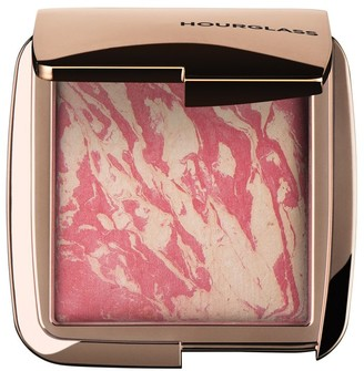 Hourglass Ambient Lighting Blush 4G Diffused Heat (Vibrant Poppy)