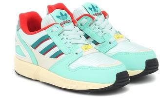 Adidas Originals Kids ZX 8000 sneakers