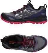 Merrell Low-tops & sneakers - Item 11325243
