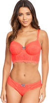 Cleo by Panache Piper Non-Padded Longline Bra