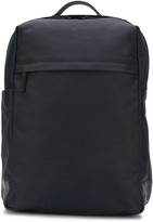Ally Capellino Brick backpack