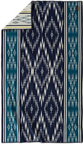 Pendleton Saddle Blanket