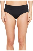 Nike Solids Mod Brief Women's Swimwear