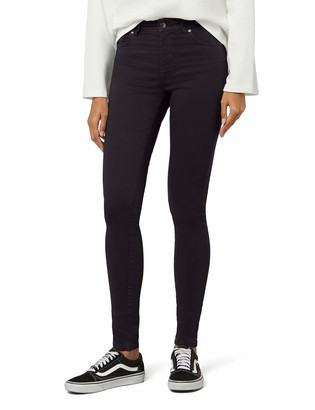 Find. Amazon Brand Women's Super Soft Skinny Jeans