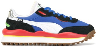 Puma Rider 020 Play On sneakers