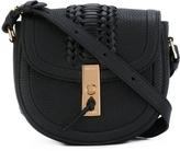 Altuzarra Ghianda Mini Saddle Bag
