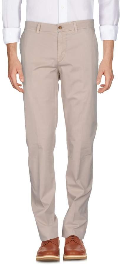 Harmont & Blaine Casual pants - Item 13169130QJ