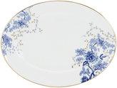 Lenox Garden Grove Oval Platter