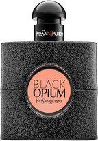 Saint Laurent Black Opium