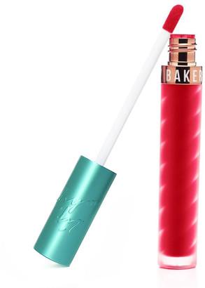 BEAUTY BAKERIE Lip Whip 3.5Ml Mon Cheri