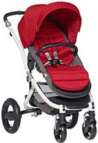 Britax Affinity Stroller with Color Pack