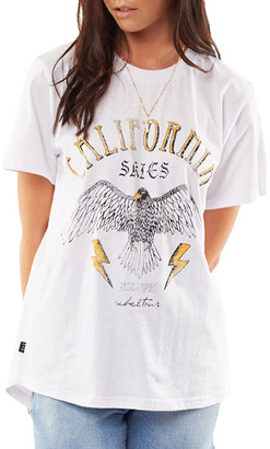 All About Eve California Tee