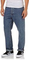 Carhartt Marlow Jeans