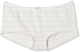 Sanetta Girl's 345108 Panties