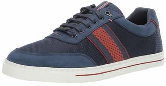 Ted Baker Men's Zeylen Sneaker