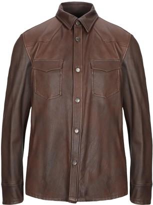 STEWART Jackets