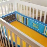 Pam Grace Creations Crib Bumper