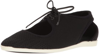 Via Spiga Women's Elliot Sneaker