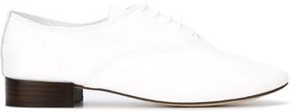Repetto 'Zizi' Oxford shoes