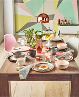Martha Stewart Collection SHOP THE LOOK: The Hotel Collection Tablescape