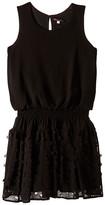 Ella Moss Paris Sleeveless Dress (Big Kids)