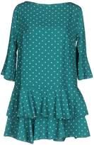 Denny Rose Short dresses - Item 34767097